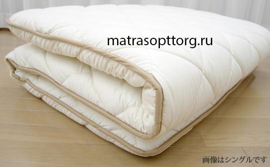Матрас советский ватный купить купить кровать без матраса недорого